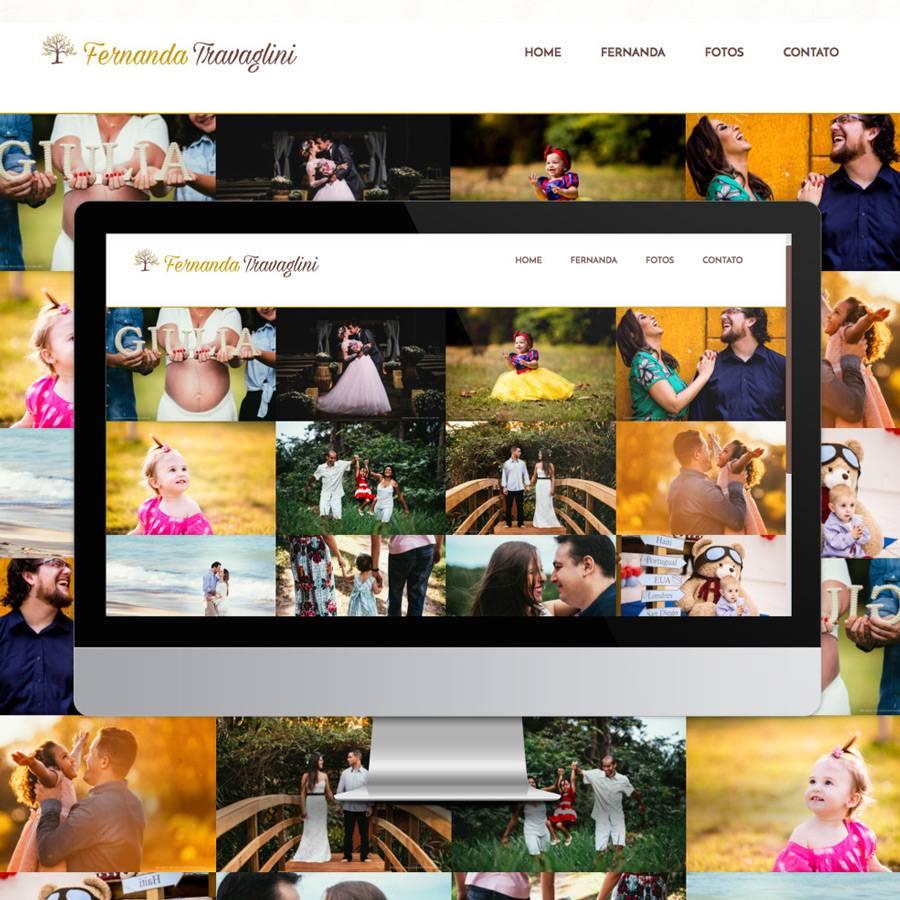 FERNANDA TRAVAGLINI foto, casamento, ensaio, festas jesse pedra, logo, site, identidade visual